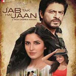 Pin By Vipsongspk On Latest Movie Songs Bollywood Movie Songs Latest Movie Songs Movie Songs