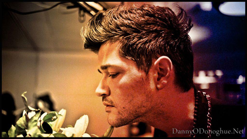 Danny O Donoghue The Script Hair Style Xd Danny O Donoghue The Script Danny The Script