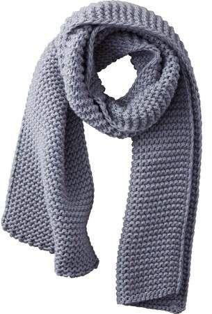 Photo of Tickled Pink – Jax Heavy Knit Scarf, 78 x 12, 100% Acryl, mehrere Farben – Walmart.com