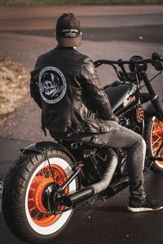 CHECK OUR SHOP Bobberbrothers Motorcycle Clothing Sho  CHECK OUR SHOP Bobberbrothers Motorcycle Clothing Shirt Motorcycle TShirts Biker Hoodies Vests Biker Apparel Clothi...