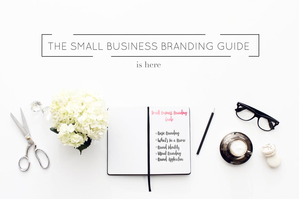Alexa-Jean-Brown-BlogPop-Small-Business-Branding-Guide
