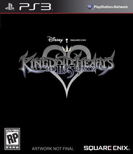 Cyber Monday 2013 Kingdom Hearts Hd 2 5 Remix Playsta Sales Deals Kingdom Hearts Hd Kingdom Hearts Kingdom Hearts Ii