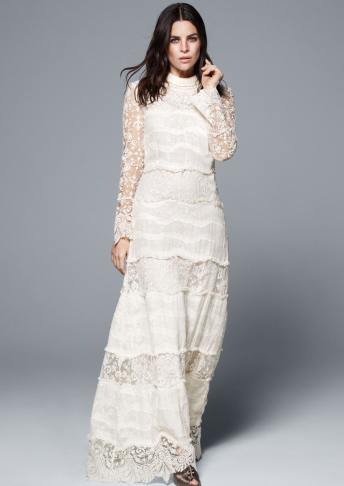 Opsigtsvækkende udmelding fra H&M kan ændre modebranchen - COVER