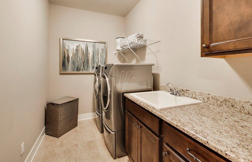 Photo_10 Pulte homes, Pulte, Home