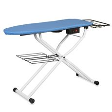 Reliable Corporation C81 Vacuum Up Air Ironing Board Bed Bath
