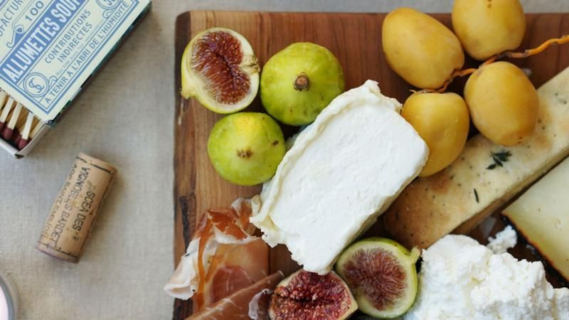Figs-and-dates-