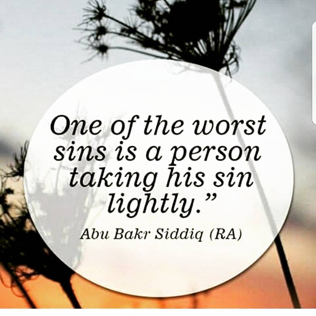 Pin by Shayda Khan on Islamic quotes   Pinterest   Islamic quotes ...