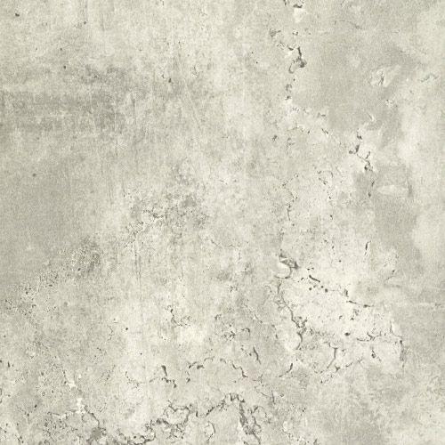Minerva Grey D6247 bänkskiva i laminat till kök Finns i 20,30 och - laminat in küche