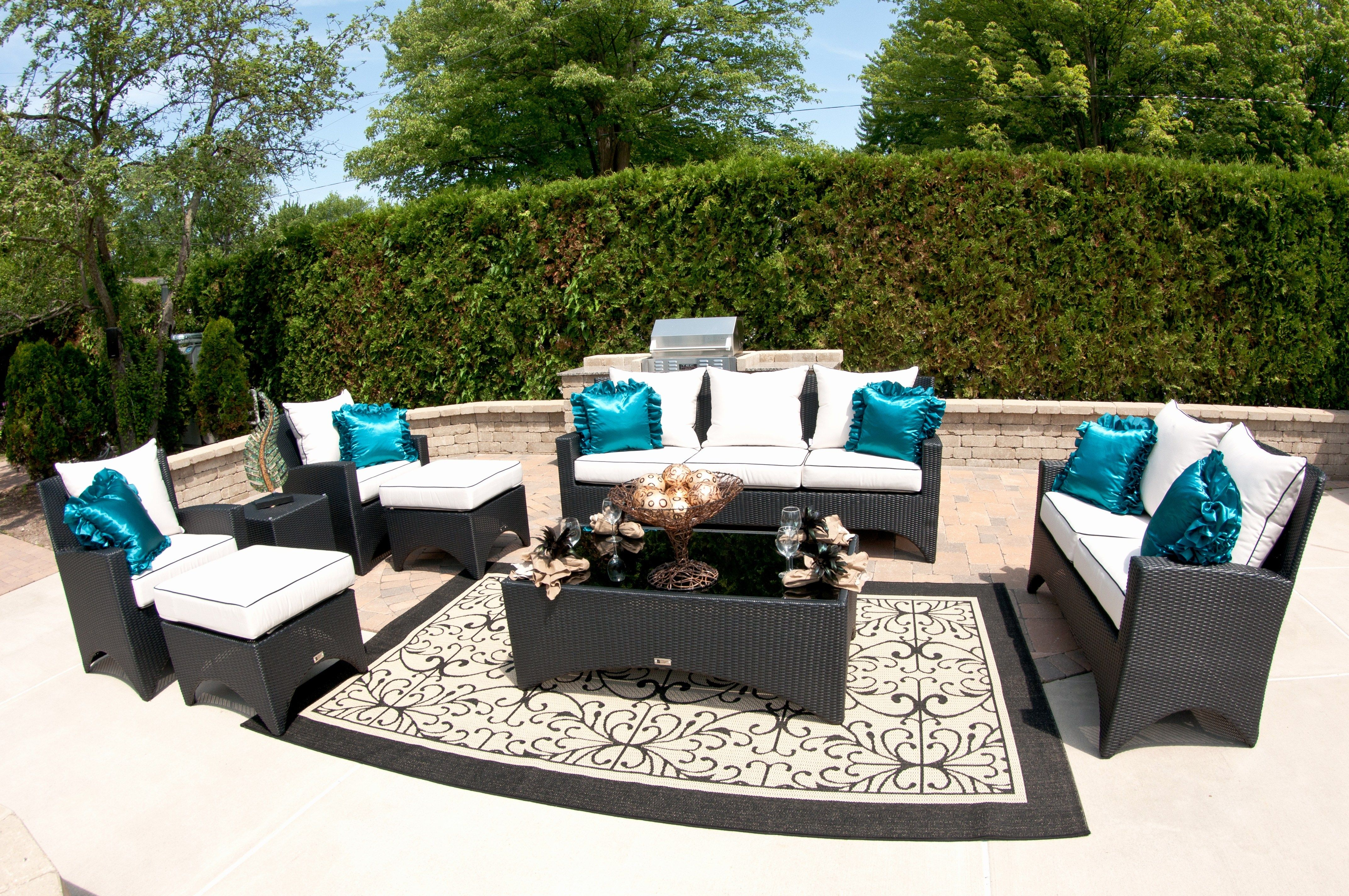 Best Outdoor Patio Furniture Sale Patio Furniture For Sale