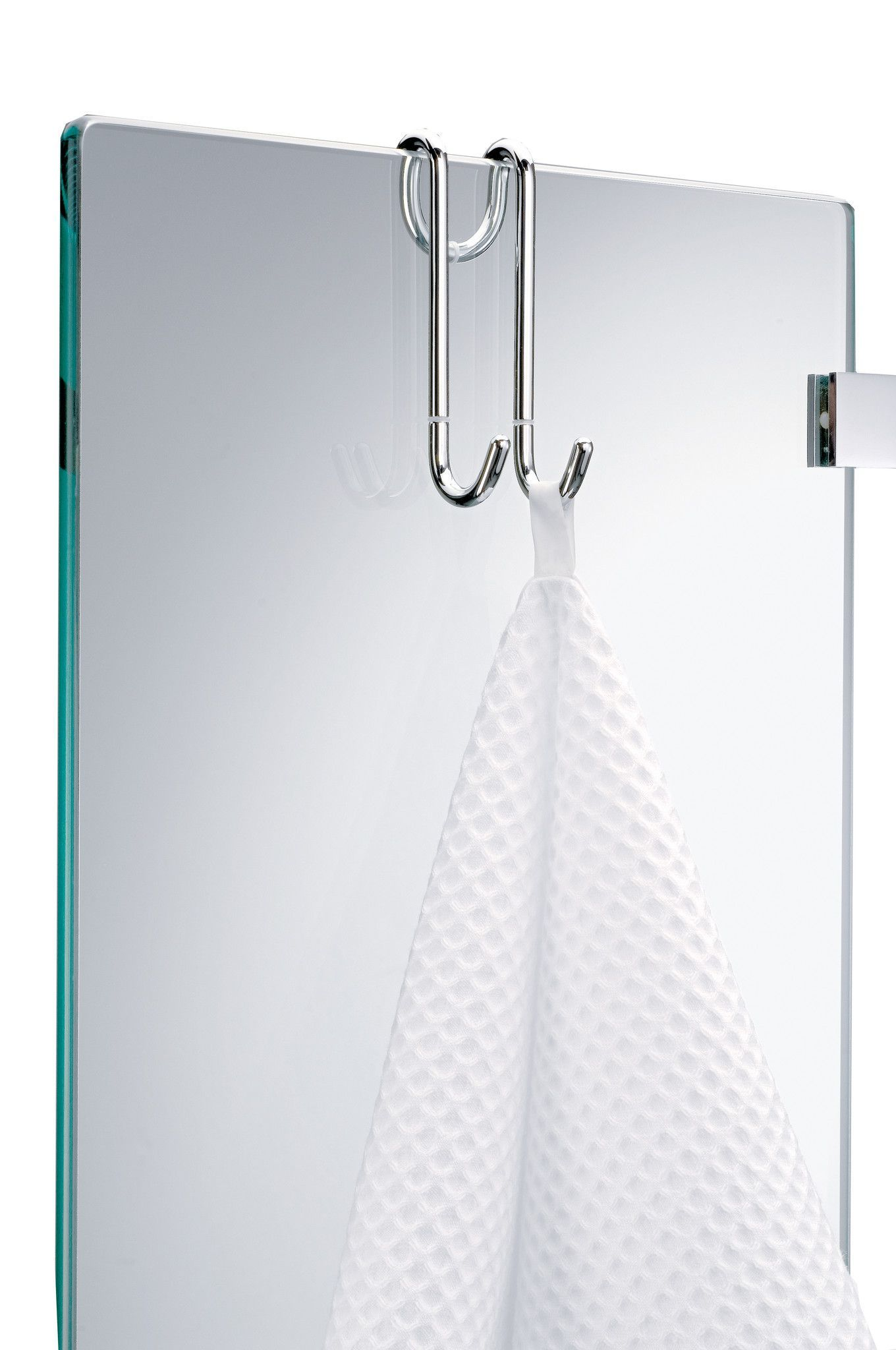 Dh 1 Small Hanging Hook For Bathroom Shower Glass Doors And