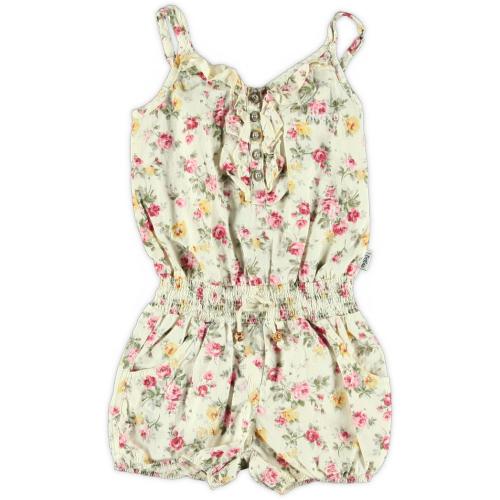 Kinderkleding en Babykleding | Online kinderkleding bij