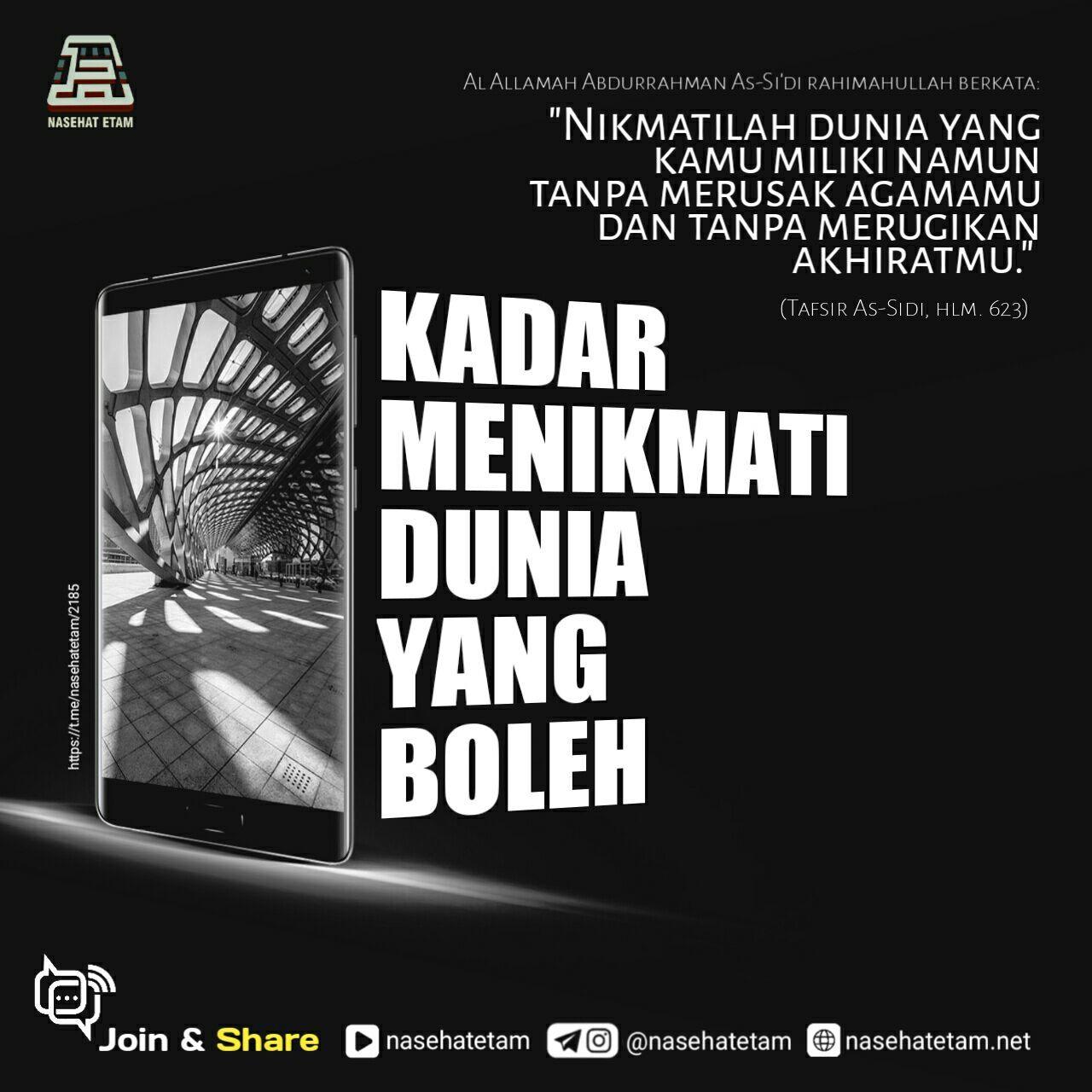 Pin Oleh Azkel Azkia Di Islamic Motivasi Kutipan Agama Dan Bijak
