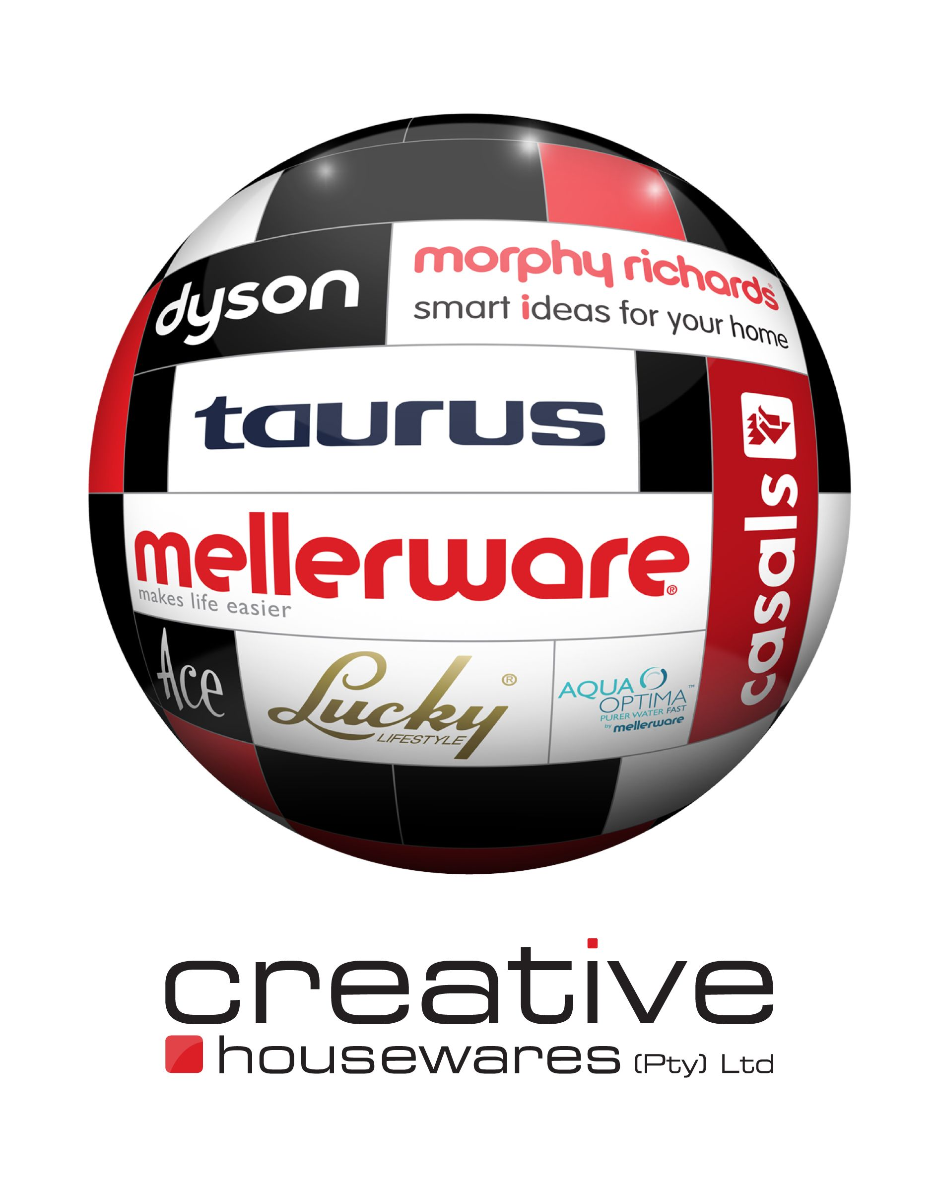 https//www.creativehousewares.co.za/guarantees/ (With