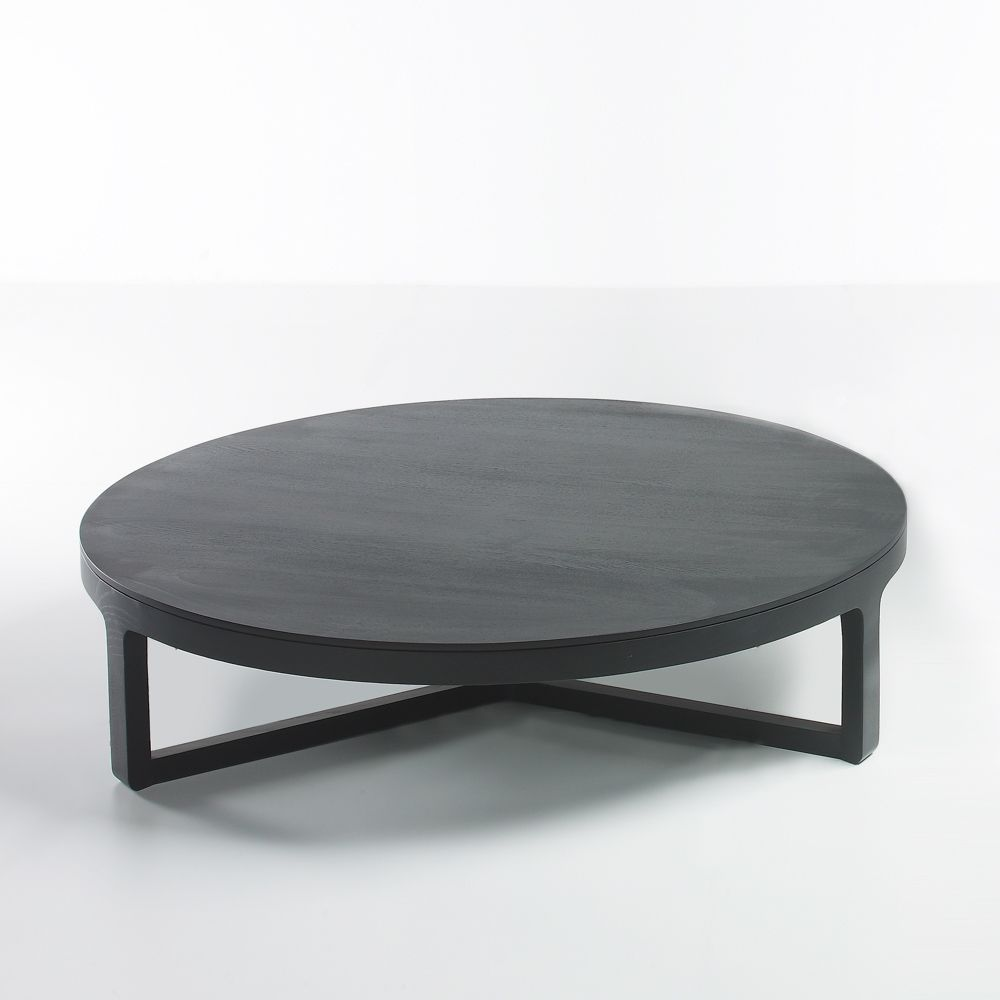 Category Tables Jane Hamley Wells Coffee Table Round Coffee Table Modern Modern Wood Coffee Table