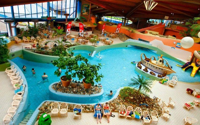 Zwembad De Scheg.Zwemparadijs De Scheg 2 In 2019 Zwembaden Waterparken