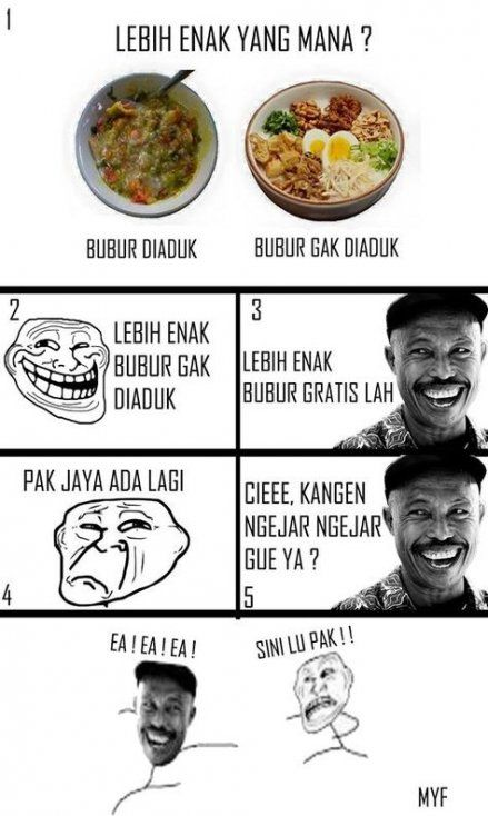 best memes harry potter indonesia 34 ideas  funny guy