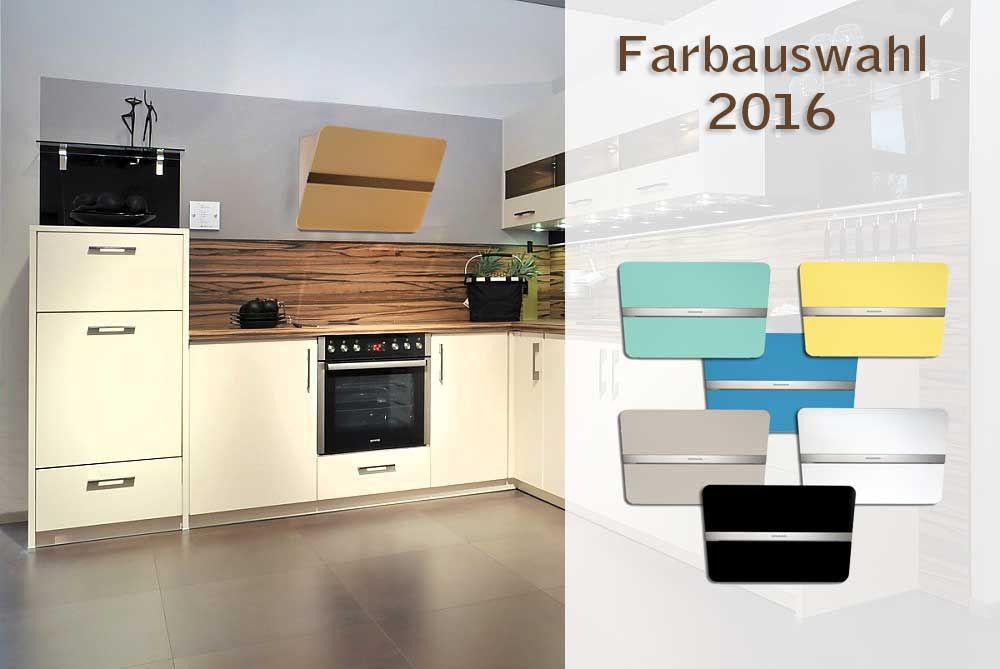 Deckenlüfter Isabella Classic Edelstahl Glas Satin Küchen - küche mit kochinsel preis