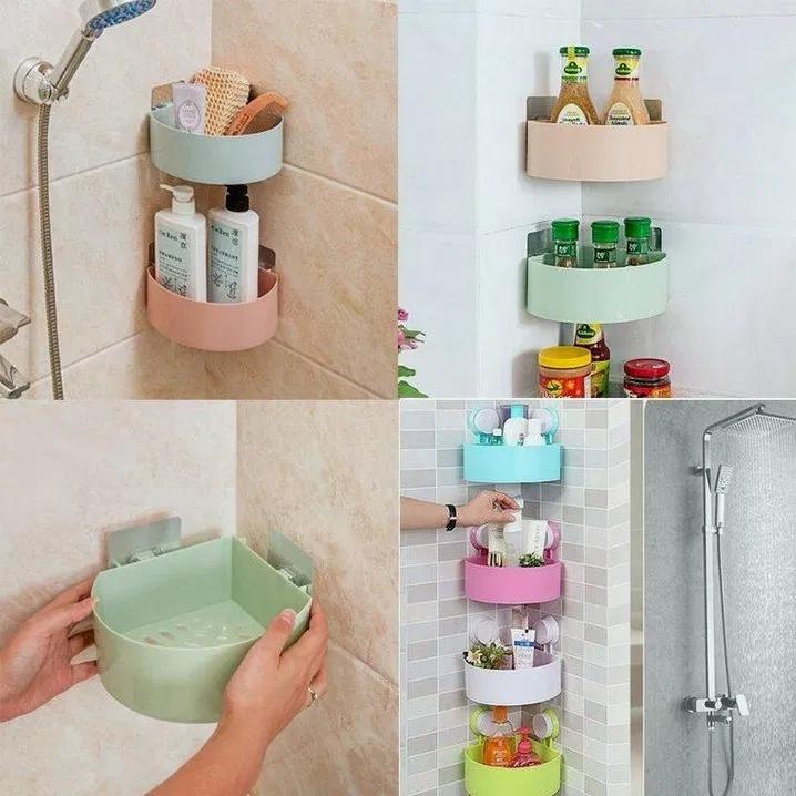 Zen Bathroomdesign Ideas: 25+ Bathroom Under Sink Starter Kit #bathroomideas