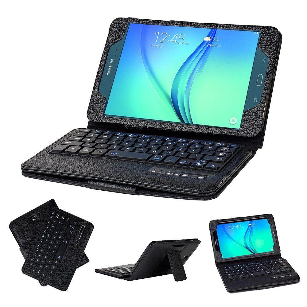 custodia tastiera tablet samsung galaxy tab a