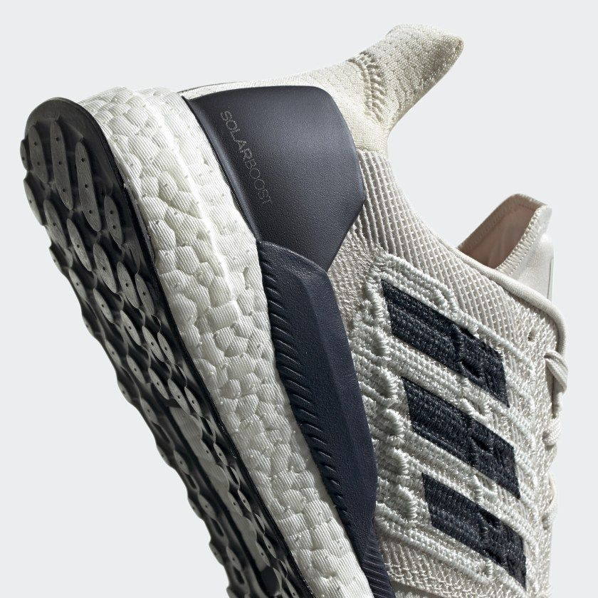 Running shoes, Adidas, Shoes