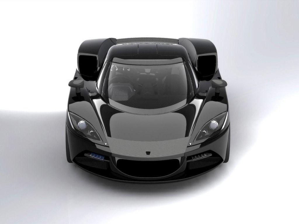 Arash Af10 Classic Cars Muscle Cars Car