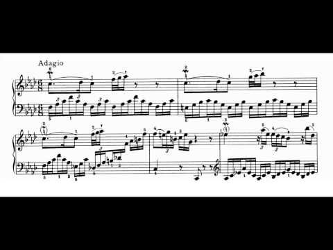 Pin On Joseph Haydn Video