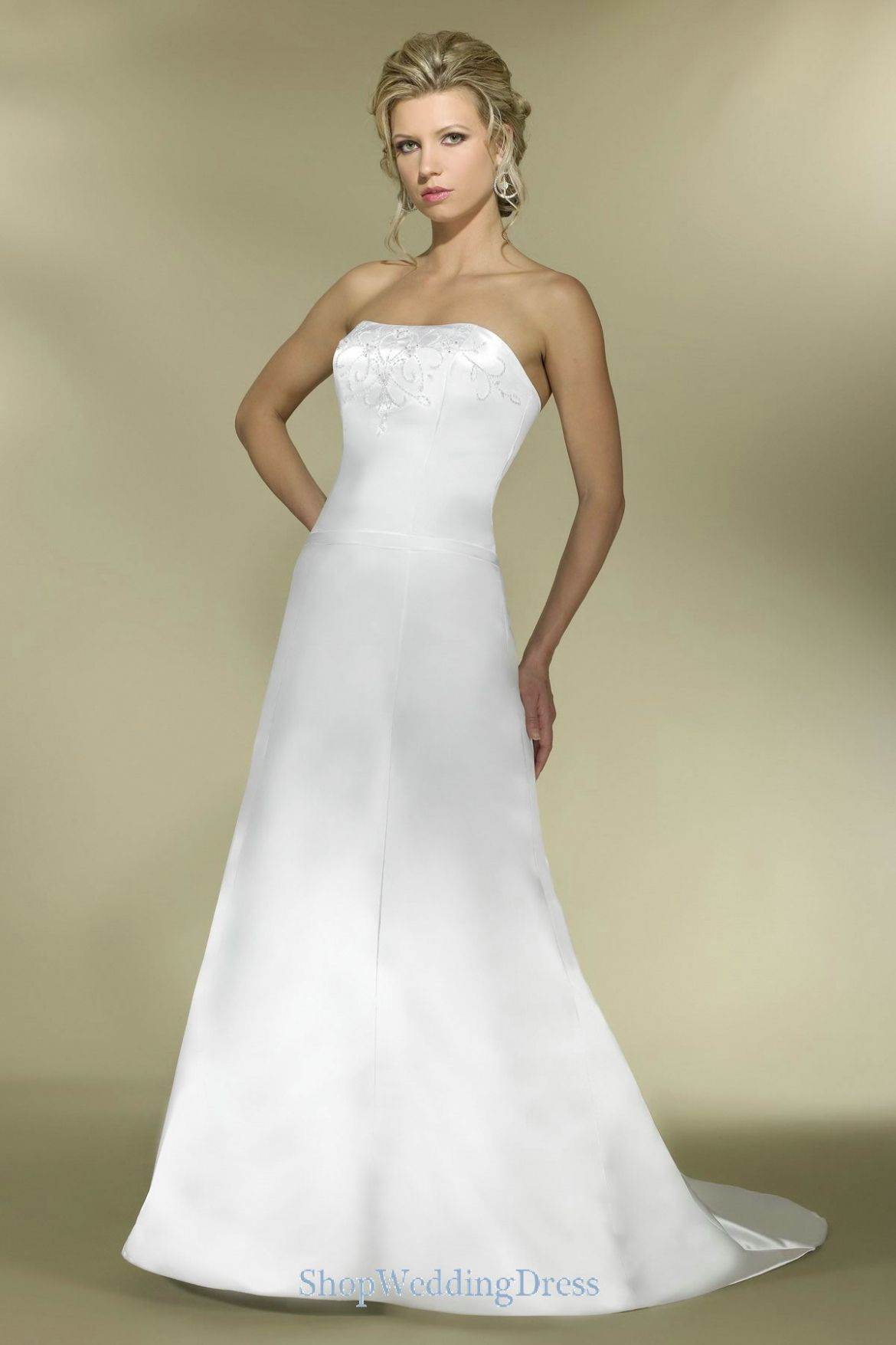 70 Very Cheap Wedding Dresses Plus Size Dresses For Wedding Guest
