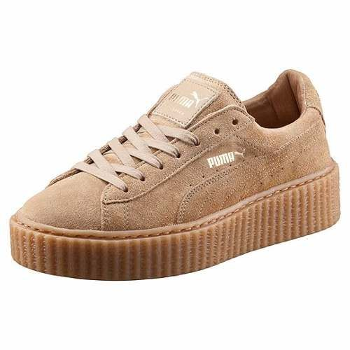 zapatillas deportivas puma para mujer mercadolibre