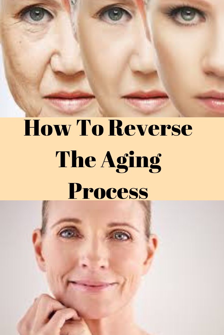 The Perfect Anti Aging Home Remedies With Images Anti Aging