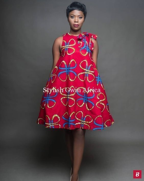 The Most Beautiful Ankara Gown Styles of 2018 | Stylish Gwin Africa #afrikanischemode The Most Beautiful Ankara Gowns of 2018  You can really know and tell how gorgeous and elegant an African lady is, you begin by seeing her dressed in her beautiful Ankaragowns. -   #clothing #clothingaccessories #clothingrack #clothinglabels #clothingpatterns #clothingtags #afrikanischemode The Most Beautiful Ankara Gown Styles of 2018 | Stylish Gwin Africa #afrikanischemode The Most Beautiful Ankara Gowns of #afrikanischemode
