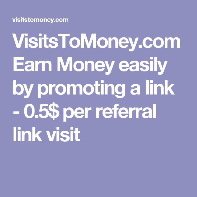 Visits to money (Mariamatos013) on Pinterest