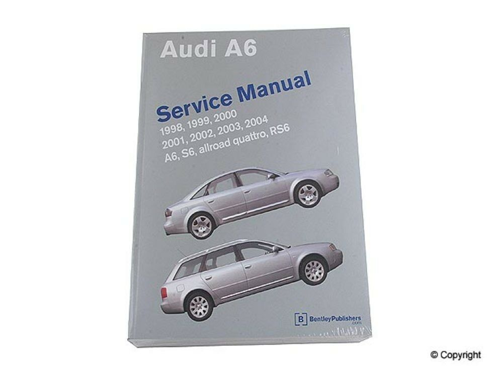 Original Factory And Aftermarket Manuals For Every Car Truck And Motorcycle The Correct Owners Manual Repair Manual Shop M Toyota Crown Book Repair Toyota