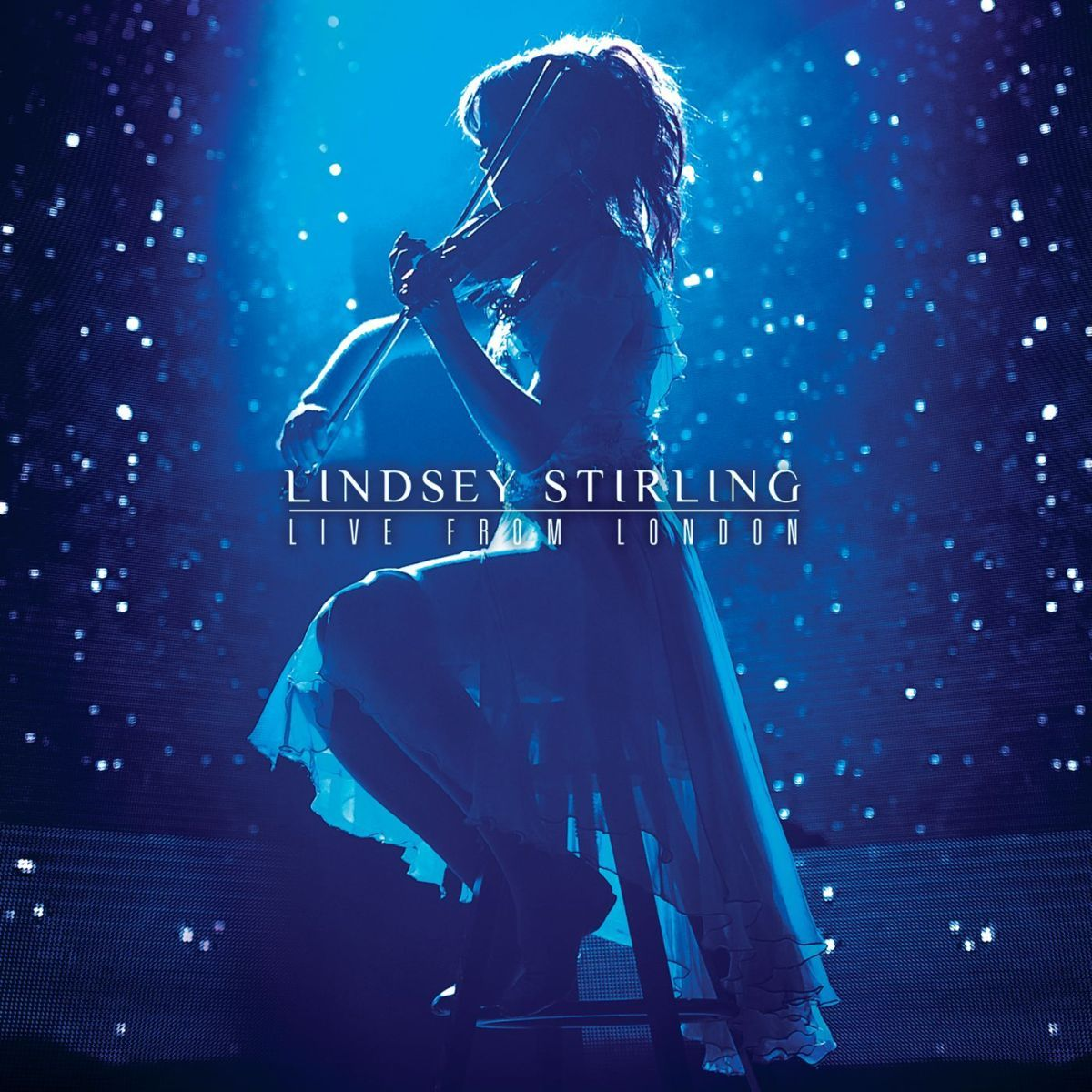lindsey-stirling-live-from-london-cover.jpg (1200×1200)