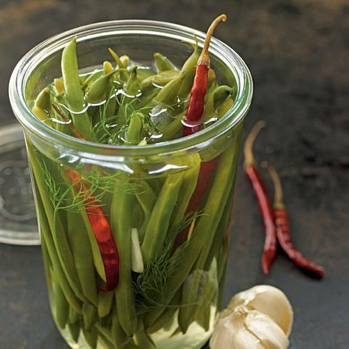 0911p158-spicy-pickled-green-beans-x