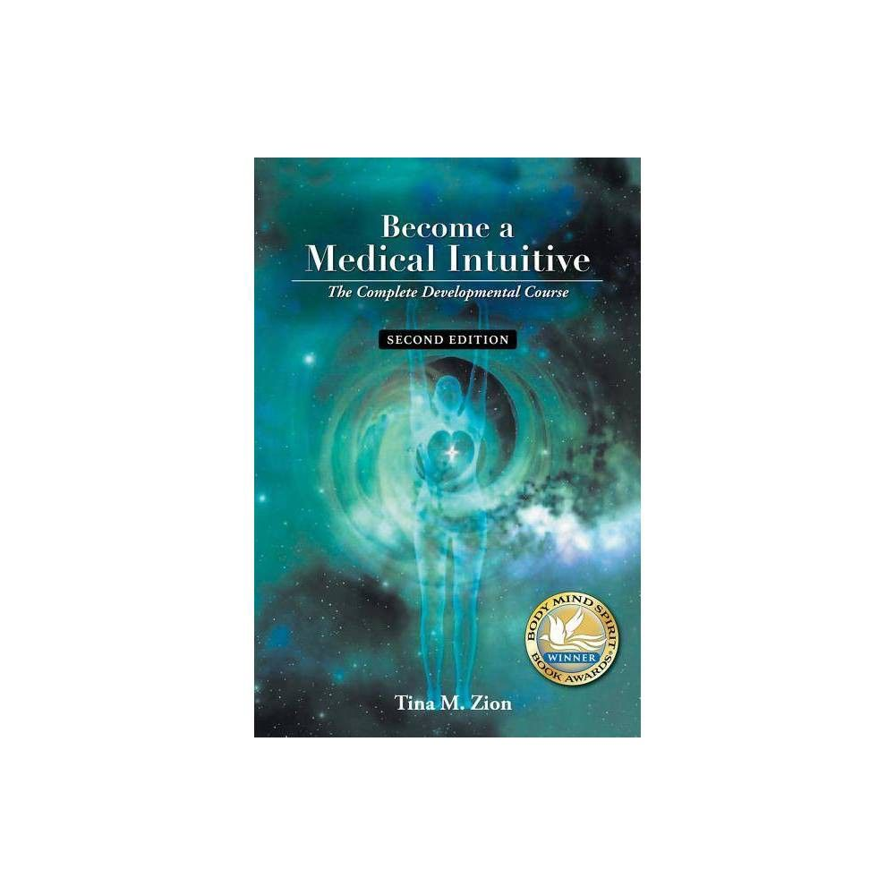 how to be a medical intuitive