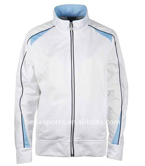 52f3c037 High Quality White Tracksuits Design For Ladies,High School Girls ...