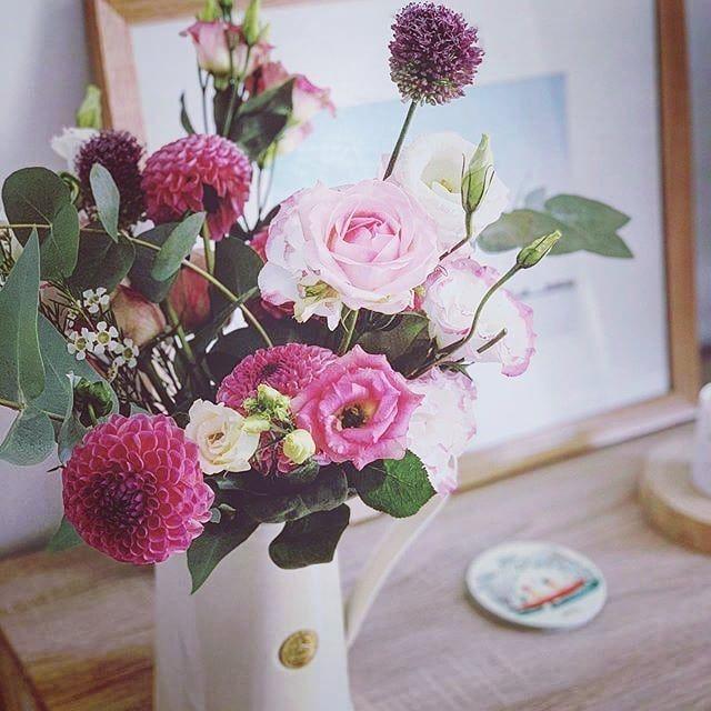Już w tym tygodniu nowości✨💎🌿 Muszelek ciąg dalszy, perły 😍 i nowe wisorki z zawieszkami różnymi🤗 biżuteria idealna do letniej stylizacji☀ delikatna, subtelna i wyróżniająca się💛  #bizuteria #bizuteriarecznierobiona #handmadejewellery #handmade #muszelki #perły #wisiorek #bransoletka #stalszlachetna #zawieszka #piękne #dodatki #letniastylizacja #stylizacja #kwiaty #beauty #polishgirl #polskadziewczyna #fabulousbycaroline #pięknoistyl #lato2020
