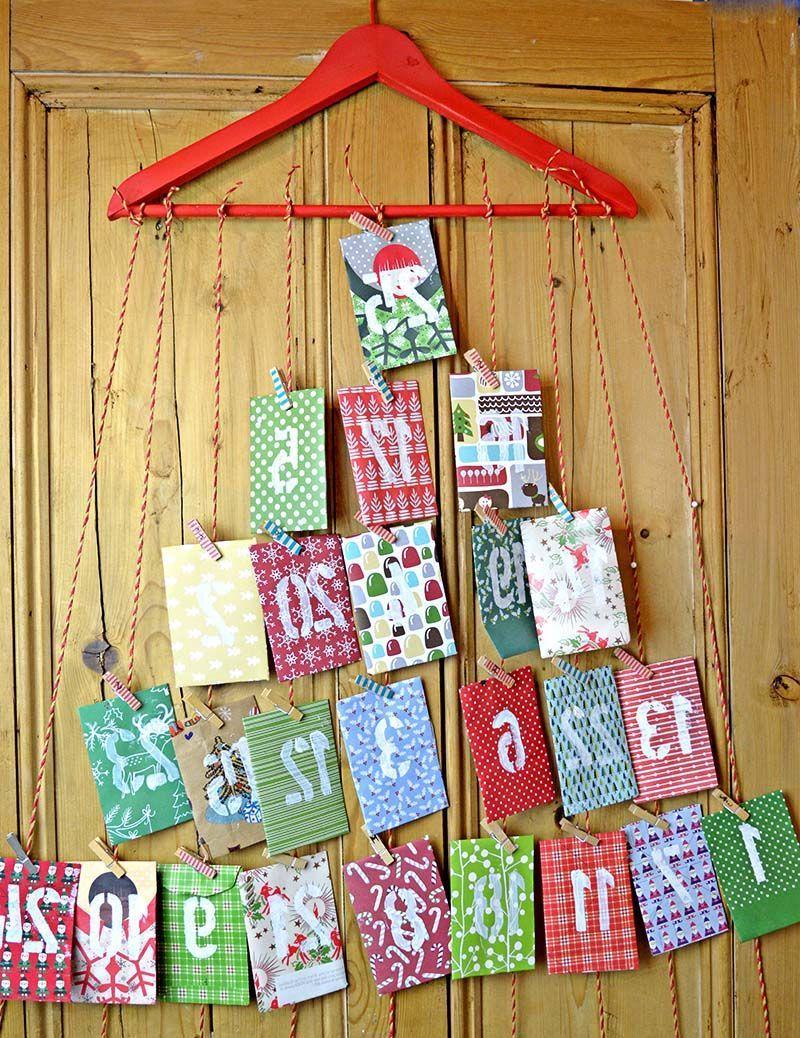 weihnachtsmotive zum ausdrucken 60 bastelideen diy weihnachtsdeko ideen weihnachtsmotive. Black Bedroom Furniture Sets. Home Design Ideas