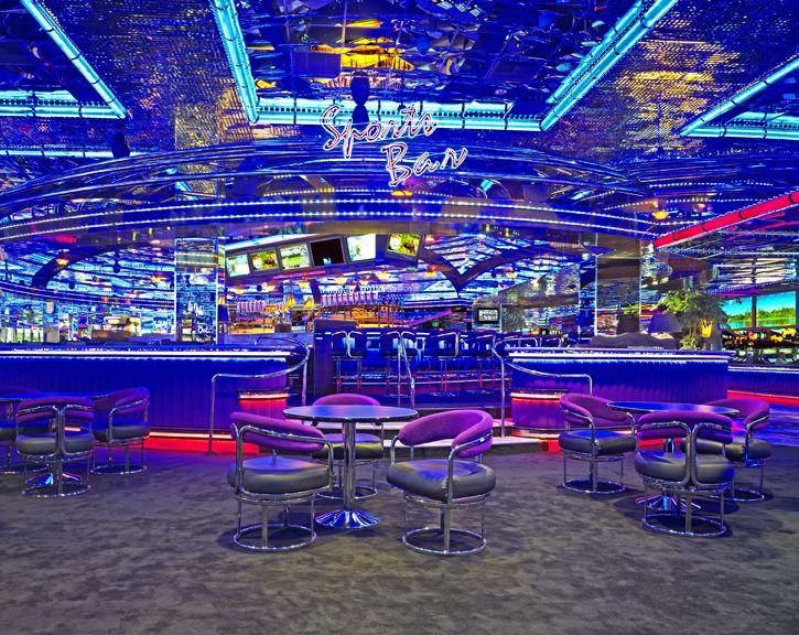 Peppmill casino reno nv casino barriere de deauville deauville france