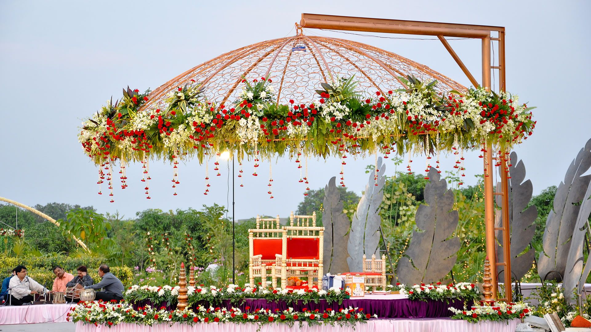 Candid wedding photographer in bhubaneswar wedding photography is candid wedding photographer in bhubaneswar wedding photography is one of the hardest damn jobs in photography auromira weddings offers best wedding junglespirit Choice Image