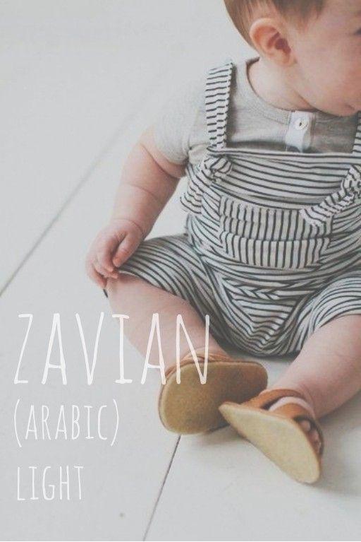 Finde einen Namen für dein Baby! #littleboyquotes Baby Name Generator - Finden ...