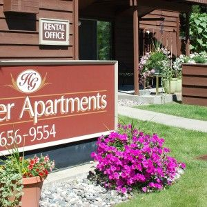 Apartments In Billings Mt Harvest Granger Apartment Homes Apartment Websites Apartment Harvest