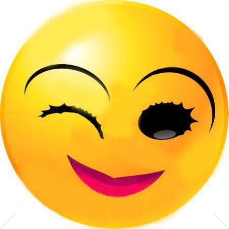 pin by natalie golden on emoji pretty face pinterest emoji rh pinterest ie smiley face clip art emotions black and white