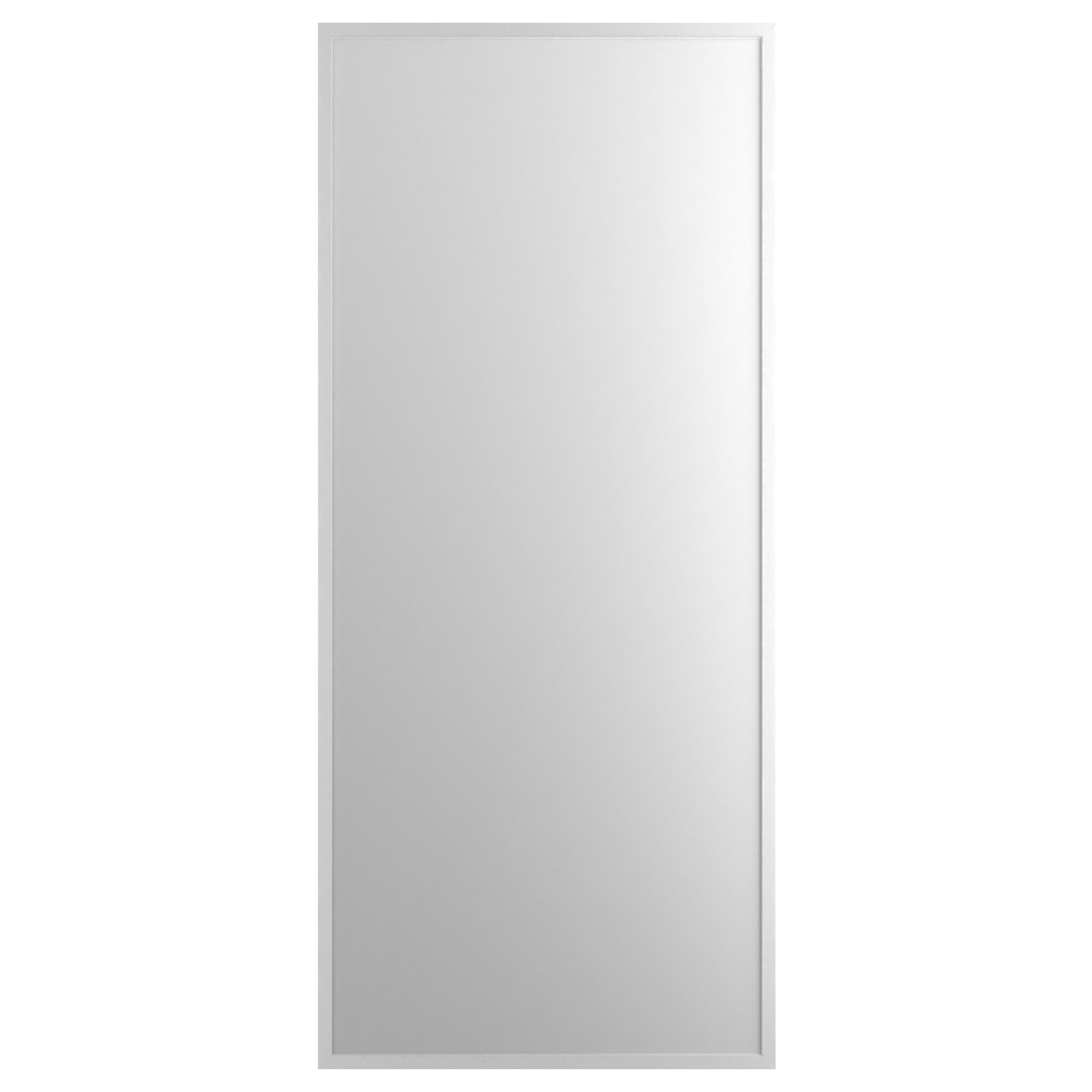 miroir mural ikea stave miroir blanc x cm ikea uac with. Black Bedroom Furniture Sets. Home Design Ideas