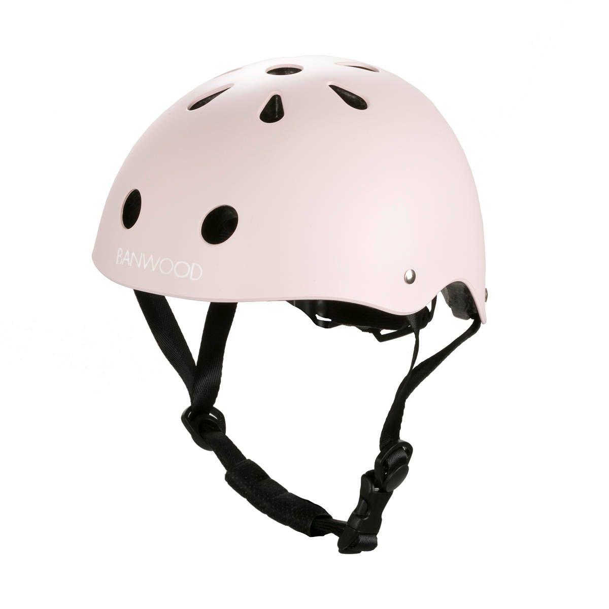 Kids Bike Helmet Urban Skate Helmet For Skateboards BMX and Stunt Scooter Cycle