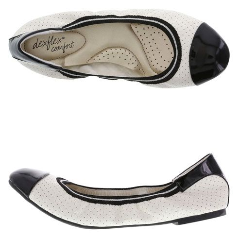 payless shoes sold as designer shoes