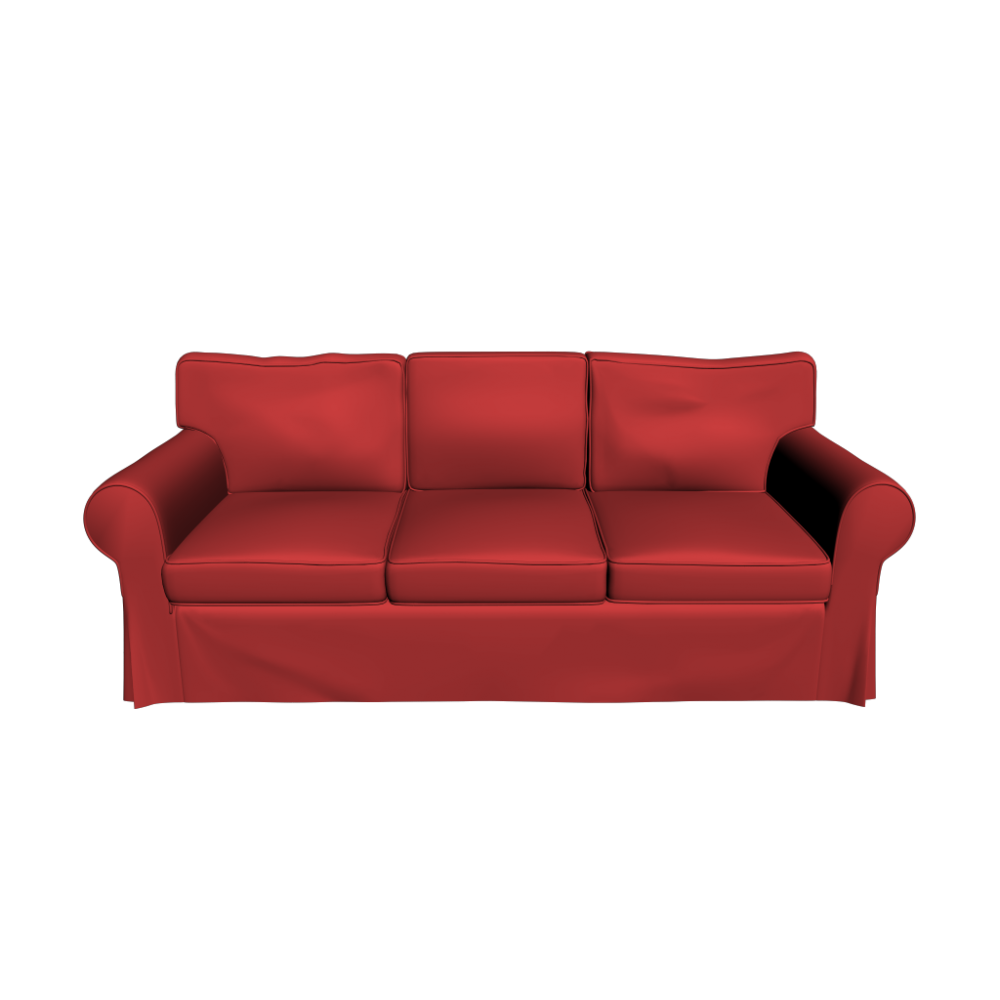 86 Reference Of Modern Sofa Png In 2020 Sofa Classic Sofa Modern Sofa