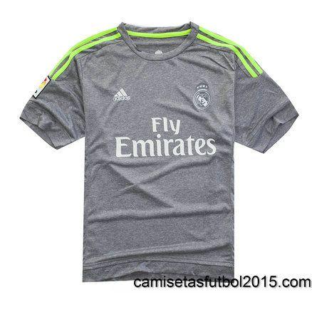 comprar camiseta real madrid nuevo