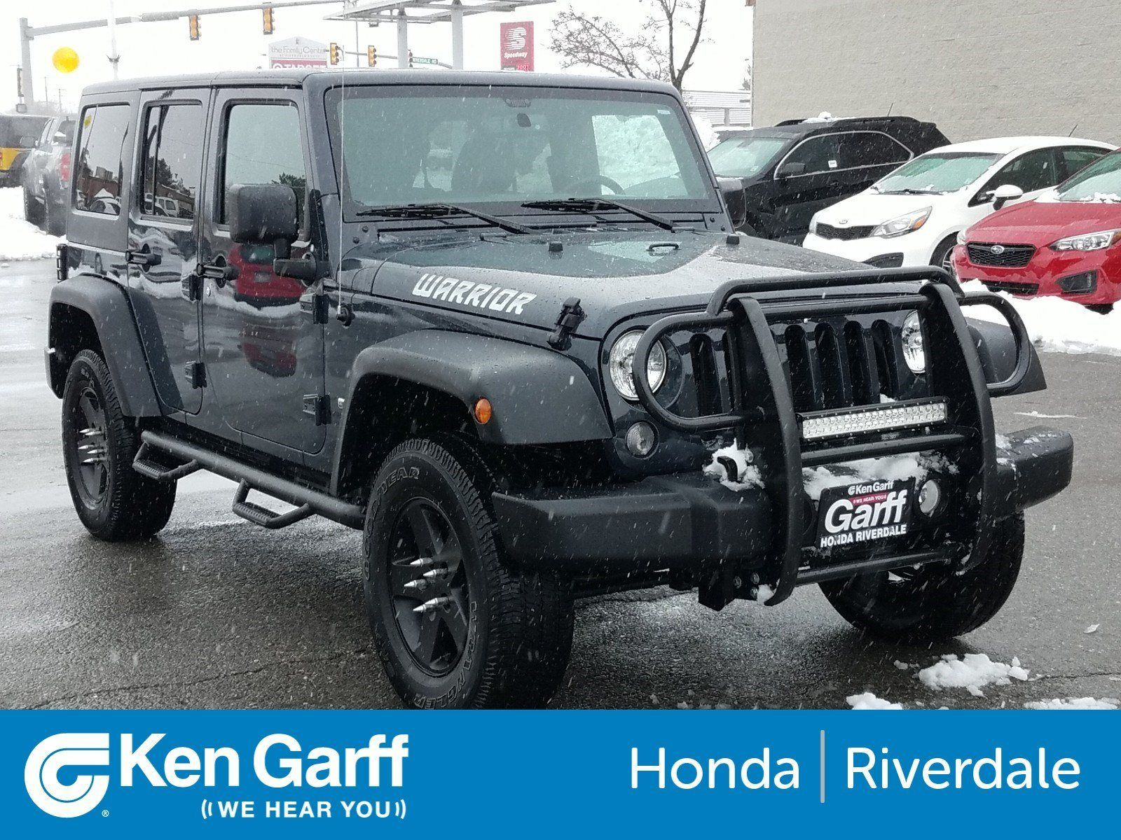 2020 Jeep Wrangler Diesel Specs And Review In 2020 Jeep Wrangler Diesel 2017 Jeep Wrangler Unlimited Jeep Wrangler Unlimited Sahara