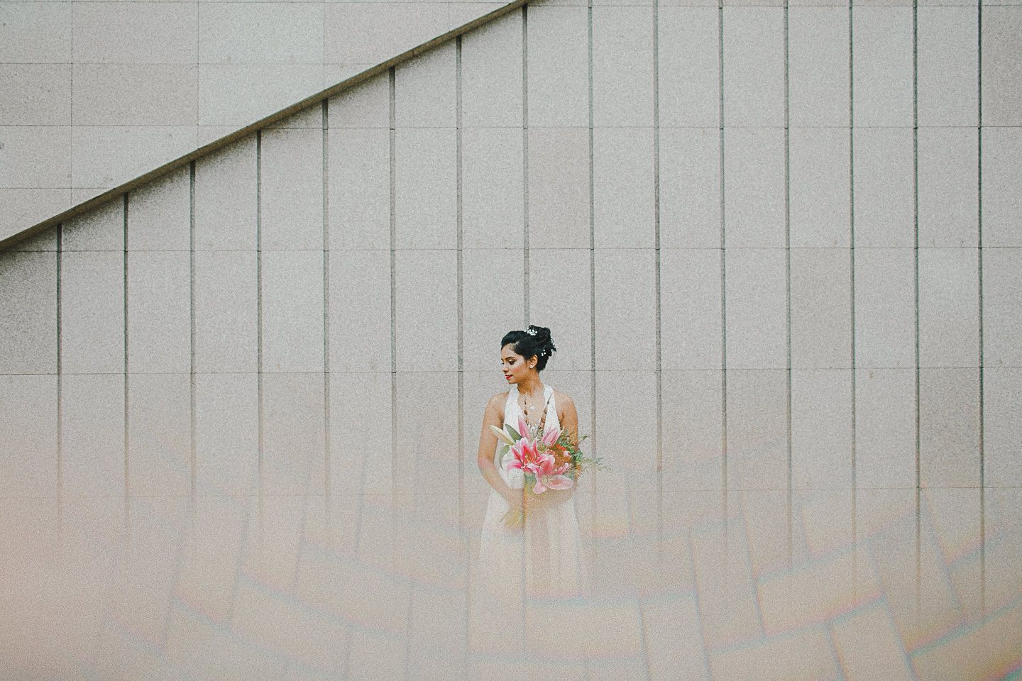 Singapore Wedding Photographer - Harry Potter Theme Wedding-10 ...